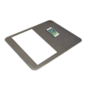 bark-12x16-desk-pad