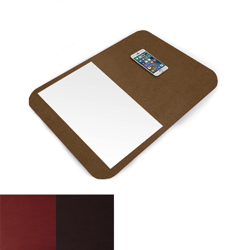 Bark_FauxLeather_Deskpad-12x18-Swatches