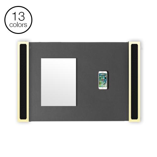 Classic-Designer_Deskpad-20x34
