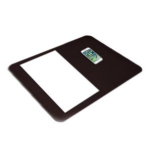ebony-12x16-desk-pad