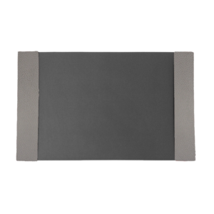 faux-leather-side-panels