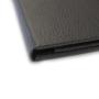 Folder Detailing