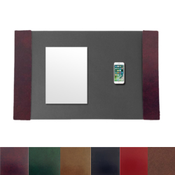 Glazed_Sidepanel_Swatches-18x24-250x250