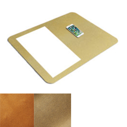 Metallic_Deskpad_Swatches-12x18-250x250