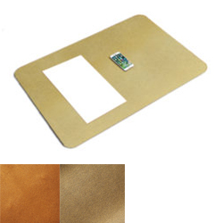 Metallic_Deskpad_Swatches-18x24-250x250