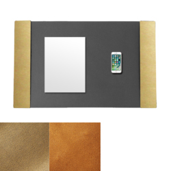 Metallic_Sidepanel_Swatches-12x18-250x250