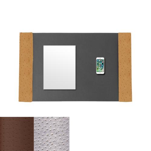 Ostrich-Swatches-Deskpad-Sidepanels