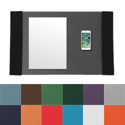Sidepanel-Swatches-12x18-250x250