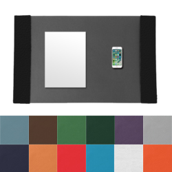 Sidepanel-Swatches-18x24-250x250