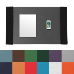 Sidepanel-Swatches-20x34-250x250