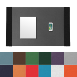 Sidepanel-Swatches-24x38-250x250