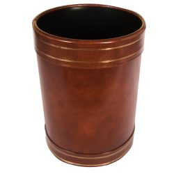DistressedLeather_GoldTooled_TrashCan-500x500