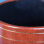 trashcan-closeup