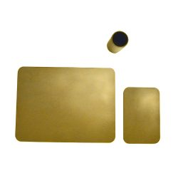 LightGold_Metallic_Deskset-3Piece