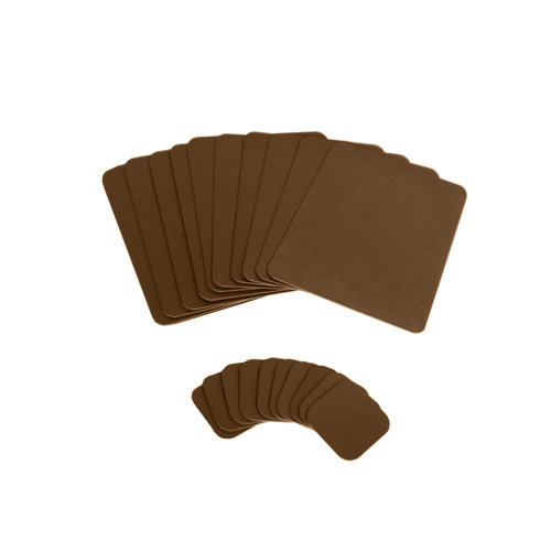 Bark_Faux-Deskpads-Coasters