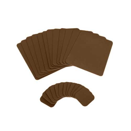 Bark_Faux_Deskpads-Coasters