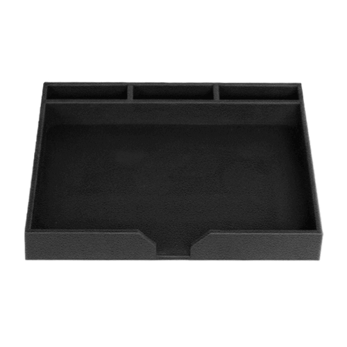 Black_ClassicLeather_Organizer