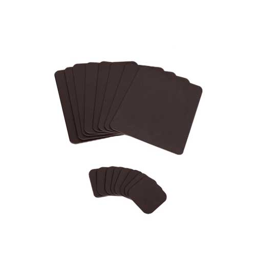 Black_Faux-Deskpads-Coasters
