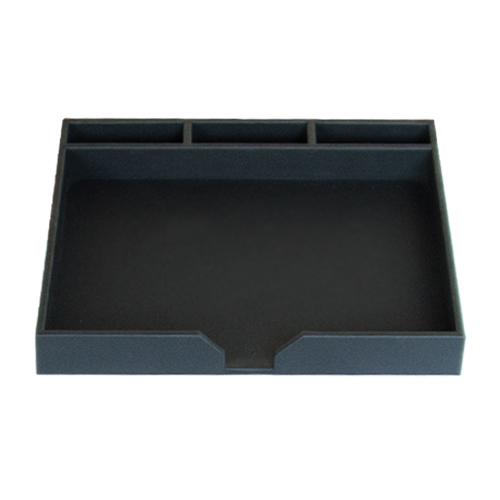 Black_Linoleum_Organizer