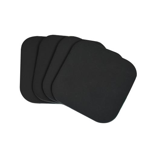 Black_Vinyl_Coasters-4