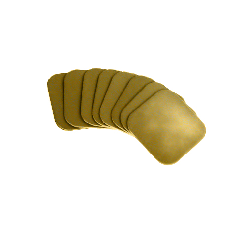 LightGold_Metallic_Coasters-8