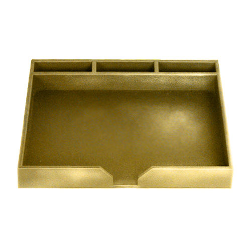 Metallic_Glazed_Organizer