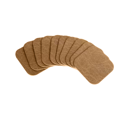 Pecan_Distressed_Coasters-10