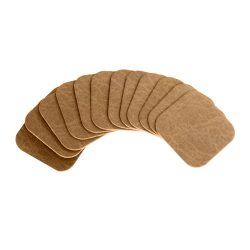 Pecan_Distressed_Coasters-12