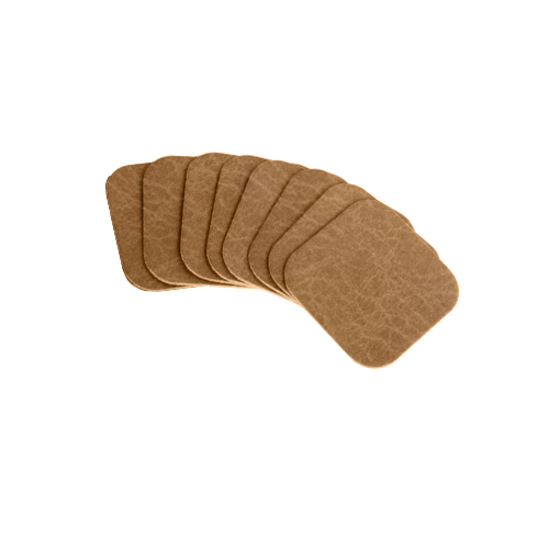 Pecan_Distressed_Coasters-8