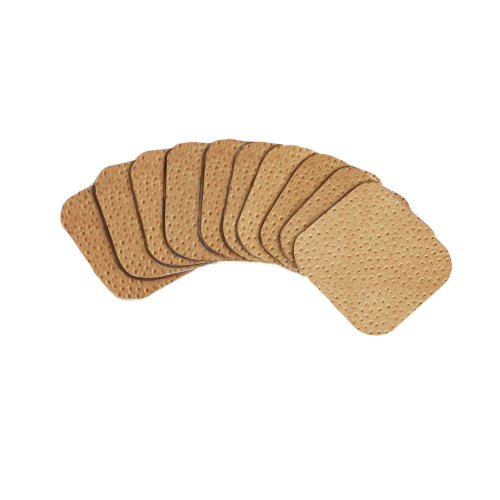 Sunflower_Ostrich_Coasters-10