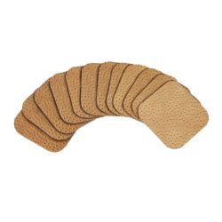 Sunflower_Ostrich_Coasters-12