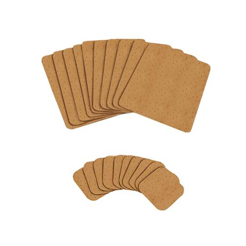 sunflower-ostrich-deskpads-coasters-10 copy