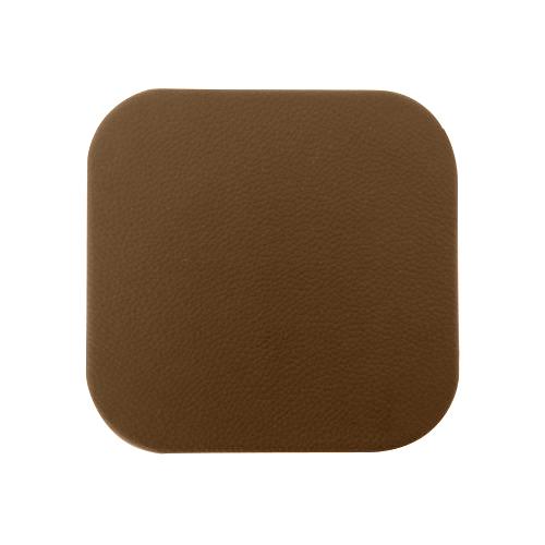 Bark_Faux-Single-Coaster-500x500