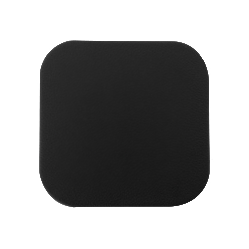 Black_Linoleum-Single-Coaster-500x500