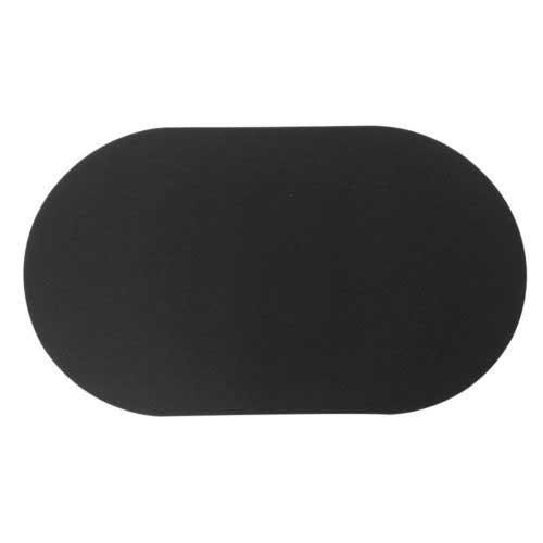 Black_Economy-Leather-Desk-Pad