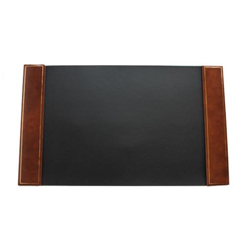 Brown_GlazedLeather_DeskPad-500×500
