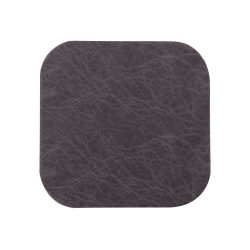 Chocolate_Distressed-Single-Coaster-500x500