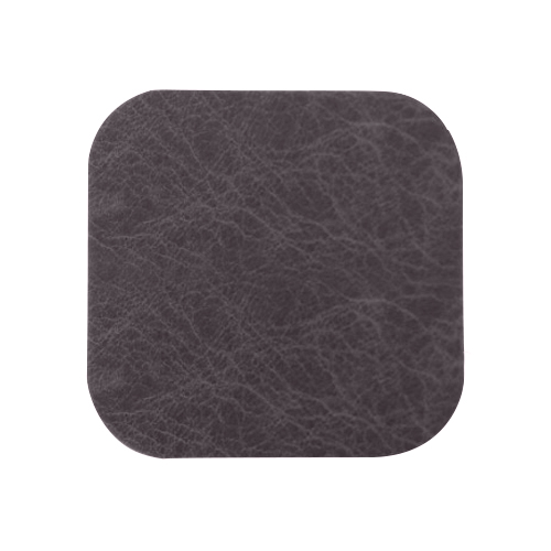 Chocolate_Distressed-Single-Coaster-500x500