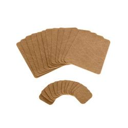 Pecan_Distressed_Deskpads-Coasters