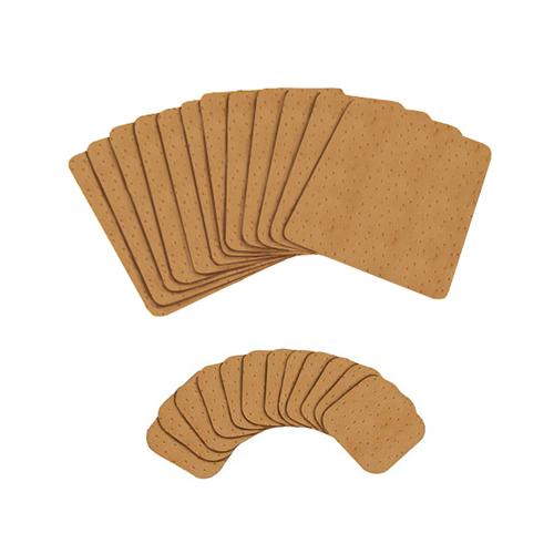 sunflower-ostrich-deskpads-coasters-12 copy