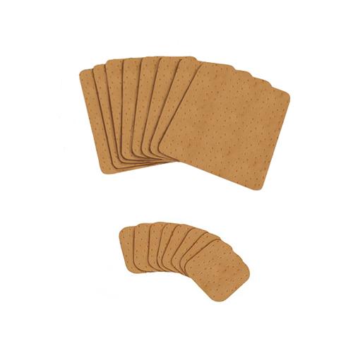 sunflower-ostrich-deskpads-coasters-8 copy