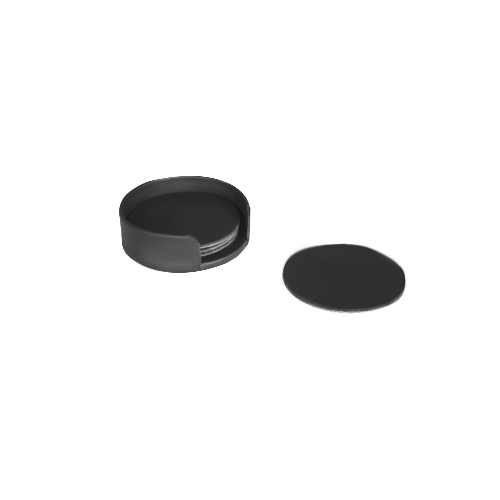 Black_Classic-Coasters-Holder