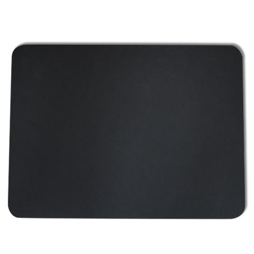 black_linoleum_deskpad