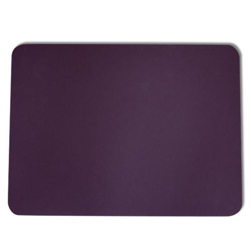 burgundy_linoleum_deskpad