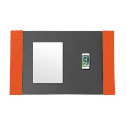 carrot-orange-1-500x500
