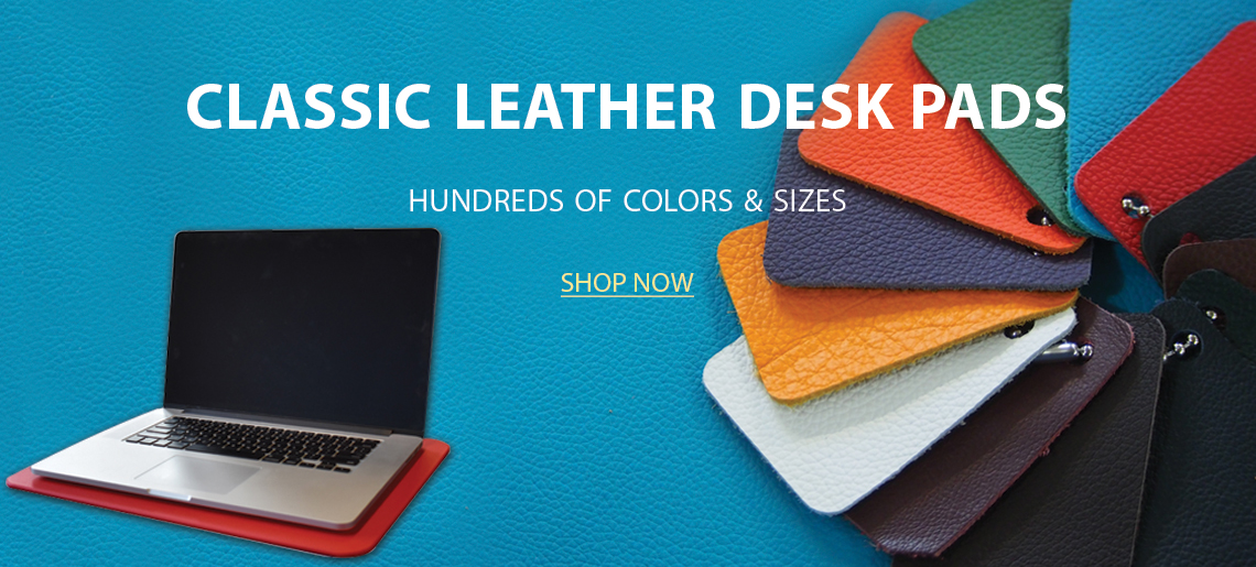 Classic-Leather-Desk-pad