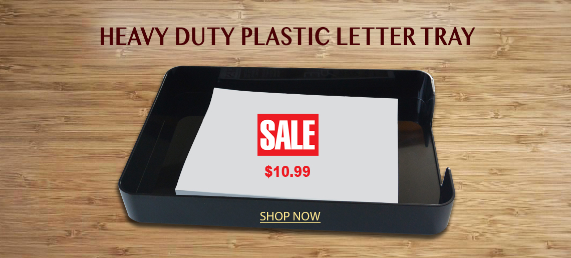 plastic-letter-tray