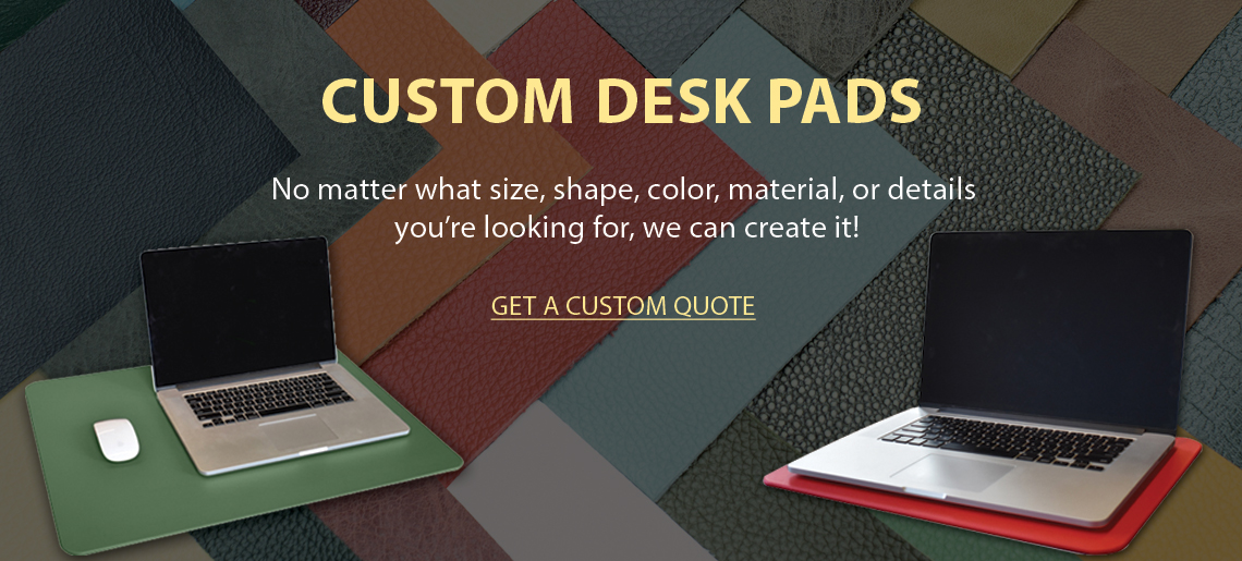 Custom-desk-pads